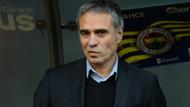 Son dakika: Fenerbahçe'den flaş Ersun Yanal açıklaması