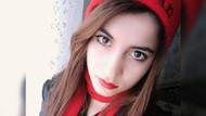 Zehra'nın intiharına sebep olan eski erkek arkadaşın tahliyesine itiraz