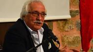 Akit yazarından Sıla'yı arayan Aile Bakanı'na tepki