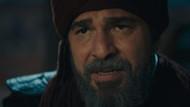 Diriliş Ertuğrul'da Ertuğrul Gazi'yi canlandıran Engin Altan Düzyatan kimdir?