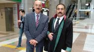 Gazeteci Hüsnü Mahalli'ye Cumhurbaşkanı'na ve kamu görevlilerine hakaretten ceza