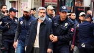 Furkan Vakfı Başkanı Alparslan Kuytul için terör suçlamasından tahliye kararı