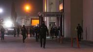 Son dakika... MSB: Şemdinli'de 25 asker yaralandı, 7 asker aranıyor
