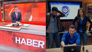 30 Kasım 2018 Cuma reyting sonuçları: Fatih Portakal, Arka Sokaklar, Gülperi, İstanbullu Gelin