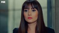 Yasak Elma'da Halit'ten Alihan ve Ender'e büyük şok: Zeynep eş başkan...