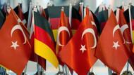 Türkiye'den AB ülkelerine rekor iltica başvurusu