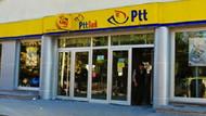 PTT'deki Hazine hisseleri Türkiye Varlık Fonu'na geçti