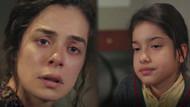 Kadın 44. yeni bölüm fragmanı: Bahar çocuklarına Sarp gerçeğini açıklıyor