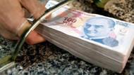 Türkiye Varlık Fonu 1 milyar dolar borç alacak iddiası