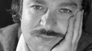 En çok Tutunamayanlar romanı ile tanınan unutulmaz yazar Oğuz Atay kimdir?