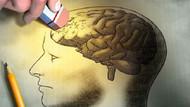 Alzheimer beyne 25 yıl öncesinde yerleşiyor