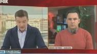 CHP'nin İstanbul ve Ankara adayları kesinleşti! Canlı yayında duyurdu