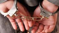 FETÖ'nün finansçısı Adana'daki gaybubet evinde yakalandı