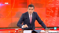 Fatih Portakal: Erdoğan hakkında konuşmayacağım