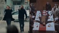 17 Aralık 2018 Pazartesi reyting sonuçları: Çukur, Söz, Yasak Elma, Fatih Portakal lider kim?