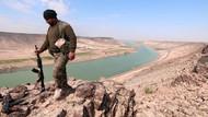 Fırat'ın doğusu operasyonu öncesi ABD ile Türkiye arasında neler oluyor?
