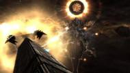 Steam'de 61 liraya satılan oyun ücretsiz oldu! Sins of a Solar Empire: Rebellion artık bedava