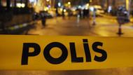 Beşiktaş'ta korkunç cinayet! Gürültü uyarısı yapan kadını öldürdü
