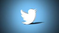 Twitter'da her 30 saniyede bir kadın tacize uğruyor