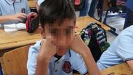 12 yaşındaki Emirhan'ı Mavi Balina mı öldürdü