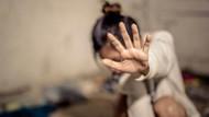 Tecavüzcü kocadan meclise dilekçe: Eşler arasında tecavüz suç olmamalı