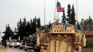 ABD askerinin Suriye'den çekilmesinin sonuçları ne olur?