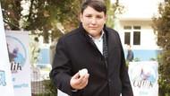 Mehmet Aydın KKTC'de 4 milyon lira unutmuş: Banka hesabı tespit edildi