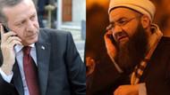 Cübbeli Ahmet Hoca neden Erdoğan'ı hedef aldı?