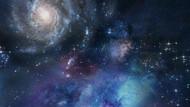 Yüzey sıcaklıkları 3 bin derece olan gezegenler keşfedildi