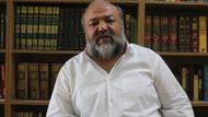 Ünlü ilahiyatçı İhsan Eliaçık gözaltına alındı