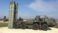 Türkiye, Patriot füzeleri için S-400'lerden vazgeçecek mi?