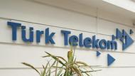 Türk Telekom hisselerinin bankalara devri tamamlandı