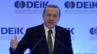 Erdoğan: Sanatçılar beni ipe götürecekmiş, bedelini ödeyecekler