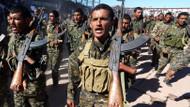 YPG'den Avrupa'ya tehdit: Türkiye gelirse IŞİD'liler serbest kalır