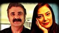Mahir İpek ile Veda Yurtsever boşandı