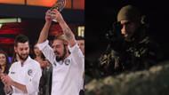 23 Aralık 2018 Pazar reyting sonuçları: Savaşçı, Masterchef Türkiye, Elimi Bırakma lider kim?