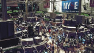 Dünya borsalarında kayıplar 18.2 trilyon dolara ulaştı