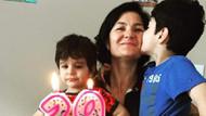 ABD'de Türk iş kadını kanserden hayatını kaybetti