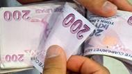 Son dakika: Asgari ücret açıklanıyor