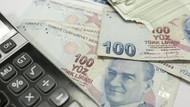 Son dakika: Asgari ücret 2020 TL olarak belirlendi! Asgari ücrete 417 lira zam yapıldı