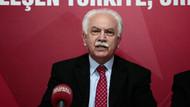 Vatan Partisi, HDP'nin kapatılması için Yargıtay'a başvurdu