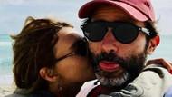 Tuba Ünsal yeni aşkıyla Miami'de