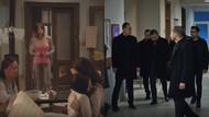 25 Aralık 2018 Salı reyting sonuçları: Kadın, Eşkıya Dünyaya Hükümdar Olmaz, Fatih Portakal