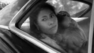 Roma filmi ile ünü dünyaya yayılan Meksika Kızılderilileri'nden Yalitza Aparicio kimdir?