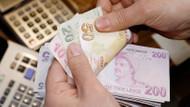 2020 liralık asgari ücret Temmuz ayında vergi dilimine takılıyor
