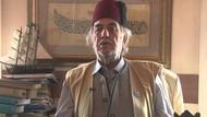 Kadir Mısıroğlu: Ziya Gökalp'i Türkçüler adam zanneder