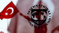 IMF'den Türkiye'de ekonomi belirsizliği endeksi