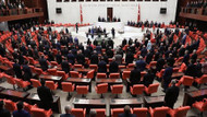 RTÜK'ün skandal cezaları Meclis'te tartışma çıkardı