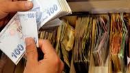 Zamlı asgari ücret ne zaman ödenecek? Asgari ücretle birçok ödeme değişti!