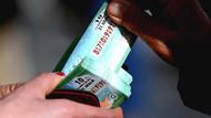 MÜSİAD: Piyango ve şans oyunlarında Milli ibaresi kullanılmamalı